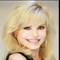 Avatar of Loni Anderson