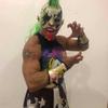 Avatar of Psycho Clown