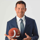 Avatar of Jim Mora