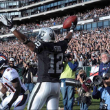 Avatar of Jacoby Ford