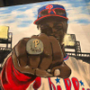 Avatar of Jimmy Rollins