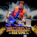 Avatar of Marty McFly Impressionist - Rob Sims