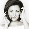 Avatar of Miss Minnesota Kathryn Kueppers