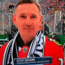 Avatar of Denis Savard