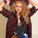 Avatar of Paulina Rubio