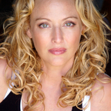 Avatar of Virginia Madsen