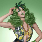 Avatar of Laganja Estranja