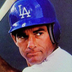 Avatar of Steve Garvey