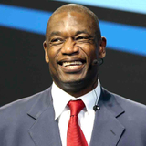 Avatar of Dikembe Mutombo