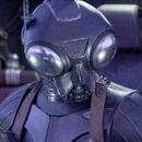 Avatar of Chris Bartlett