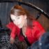 Avatar of Amy Jo Johnson