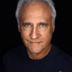 Avatar of Brent Spiner
