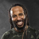 Avatar of Ziggy Marley