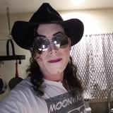 Avatar of MJ Santana Jackson