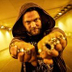Avatar of Bam Margera
