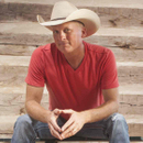 Avatar of Kevin Fowler