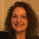Avatar of Aida Turturro