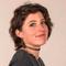 Avatar of Isabel Jones