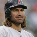 Avatar of Johnny Damon