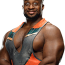 Avatar of Big E