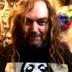 Avatar of Max Cavalera