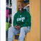 Avatar of Mateen Cleaves