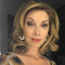Avatar of Sharon Lawrence