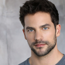 Avatar of Brant Daugherty
