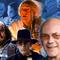 Avatar of Christopher Lloyd