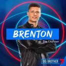 Avatar of Brenton Balicki