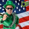 Avatar of Las Vegas Leprechaun-Brian Thomas