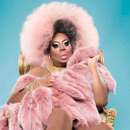 Avatar of Latrice Royale