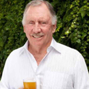 Avatar of Ian Chappell