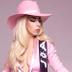 Avatar of Vegas Lady Gaga Impressionist
