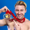 Avatar of Matthew Mitcham