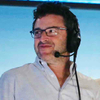 Avatar of Andy Lassner
