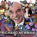 Avatar of Richard Newman