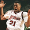 Avatar of Marcus Camby