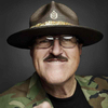 Avatar of Sgt Slaughter