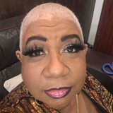 Avatar of Luenell