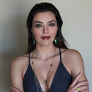 Avatar of Adrianne Curry