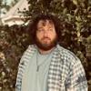 Avatar of Graham DeFranco