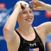Avatar of Lilly King