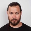 Avatar of Chris Pontius