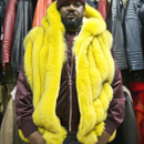 Avatar of Ghostface Killah