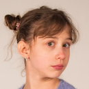 Avatar of Eliana Jones