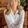 Avatar of Dr. Wendy Walsh