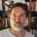 Avatar of Rufus Wainwright