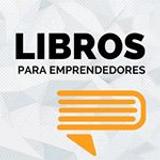 Avatar of Luis Ramos
