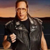 Avatar of Andrew Dice Clay